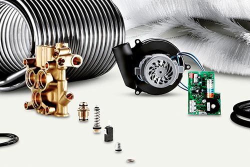Matech_GmbH_Kärcher_Website_Leistungen_Uebersichtsbild_Ersatzteilversorgung