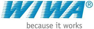wiwa-logo